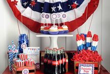 4th of July / by Broadus Realty Group