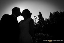 Wedding day - Graziella ∞ Antonio / Wedding