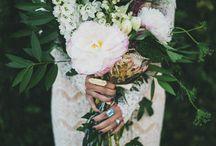 Lawson wedding / by Jennifer Buchheim