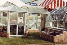 Alitex is 60 years old!