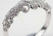 jeggyűrű