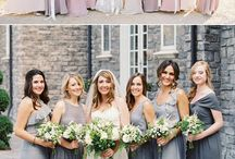 Wedding Wardrobes / by Sheena Parker