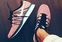 Mooie schoenen / Schoenen