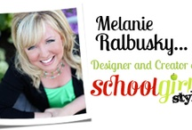 favorite teaching blogs / by Schoolgirl Style www.schoolgirlstyle.com