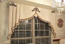 Home decor / Home decoration ideas. Home decor. Home decor ideas. Home design