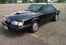 Used 1986 Ford Mustang for Sale ($8,000) at Dresden , OH / Make:  Ford, Model:  Mustang, Year:  1986, Exterior Color: Black, Interior Color: Gray, Vehicle Condition: Good, Mileage:87,000 mi,  Fuel: Gasoline, Engine: 4 Cylinder, Transmission: Manual, Drivetrain: 2 wheel drive.  Contact: 740-297-0702  Car Id (56123)