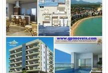 Gilberto Pinheiro Imóveis Private Brokers / Imóveis