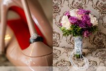 Houston Weddings / by Perfectly Planned