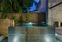 Our Armadale Project
