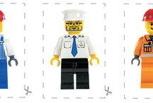 LEGO print4