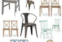Καρέκλεςκαρεκλόπολυθρονα