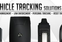 Live GPS Tracking Devices / Live GPS tracking devices for vehicles and personal tracking