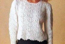 szép pulcsi