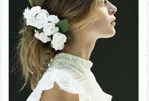 Good Hair Days / by Evelin Otano