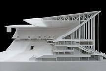 Coliseos