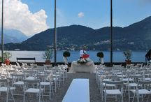 Get popular luxury wedding lake como /  Enjoy lake como wedding in one of the most beautiful regions of Italy.There are different possibilities available for wedding venues lake como, and we offer private luxury villas and hotels for legally binding weddings.