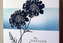 cards floral 7