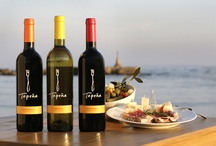Tapena Wines