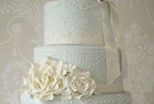 Weddıng Cake
