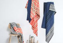 tkaniny/patterns