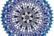 Very Beatiful Mandala