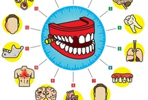 Orthodontic Facts