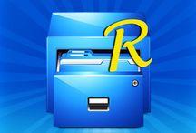 Root Explorer PC