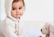 http://mothercare.ru / одежда для детей