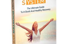 THYROID BOOSTER SYSTEM / THYROID BOOSTER SYSTEM is a strong antioxidant that helps balance hormones and boost the immune system  https://techno212.blogspot.com/