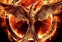 Mockingjay Pt1 News / Information, News and Rumours for The Hunger Games movie Mockingjay Part 1