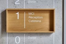 Way Finding Office