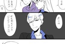 色松(*≧∀≦*)カラ一ばっか