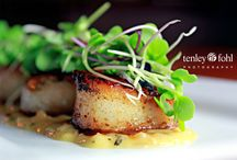 VisitSYV Restaurant Week 2015 / Visit Santa Ynez Valley Restaurant Week is almost here! Salivating yet? January 25-31, 2015 3 course - $20.15 Dinesyv.com for more info and menus coming soon! #dinesyv #tenleyfohlphotography