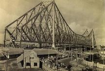 Kolkata-India