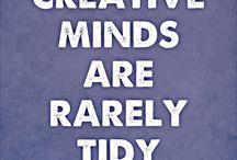 crafty sayings
