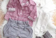 kids fashion | outfits & inspiration