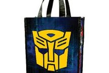 Transformers / VANDOR – WHERE LEGENDS LIVE  Making retro cool since 1957, legends live on at Vandor - suppliers of hip and functional products for fans of all ages.  For more than 55 years, Vandor has set new standards in the design and marketing of licensed consumer goods that uphold the integrity of legendary properties.  #Transformers #OptimusPrime #BumbleBee #Products #Gifts #VandorLLC