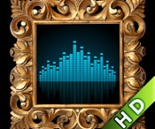 Apps, Sounds/Sound Effects