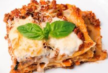 Italian Food by Tour With Us