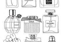 Design & Illustration