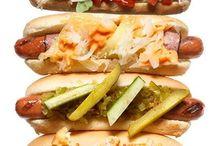 My future hotdog truck