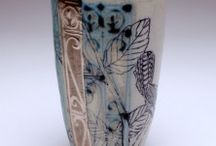 Cups / mugs / by Nana Maher