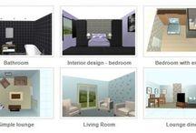 HomeDesign