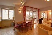 Apartment / Mieszkanie