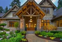 Steven D. Smith Homes / www.StevenDSmithHomes.com