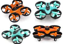 Quadcopters / Drones, quadcopters, quadcoter with camera