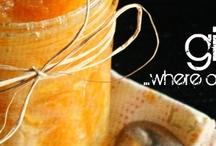 Blogs I Read & Love / by Bo Wilson