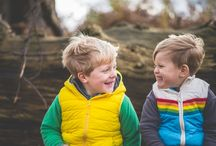 Bumps, babes and family Photography in Sevenoaks
