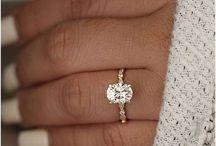 Rings!!