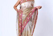 Rana's Saree / Buy Latest Style Sarees, Designer Sarees, Bollywood Sarees Online in India. Huge range of Printed Sarees at Ranas.com
